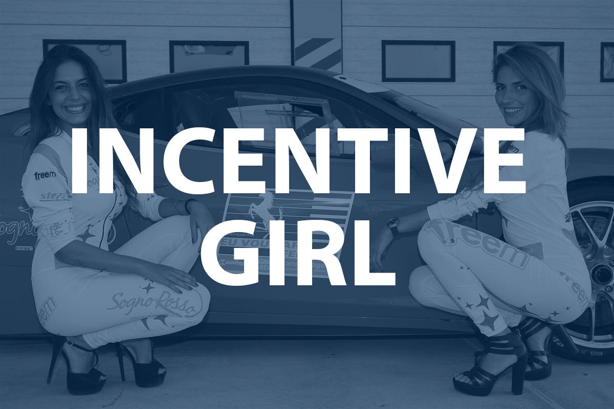 incentive_in_pista